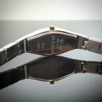 Zadný kryt hodiniek PRIM