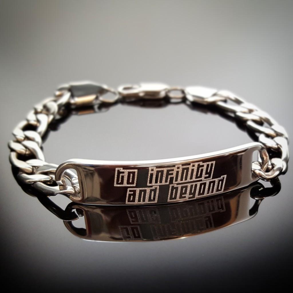 479a6218f Gravírovanie šperkov | Gravirovat.sk | gravírovanie šperkov a ...