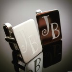 Gravír JB